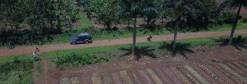 06. Feasibility study Uganda