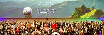 10. GLF Bonn