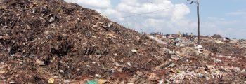 08. Kiteezi Landfill