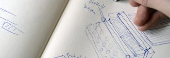 13. Designing the low-tech production cycle