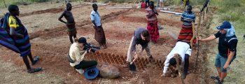 17. Implementation in Uganda