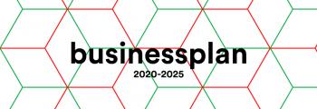 21. Business Plan
